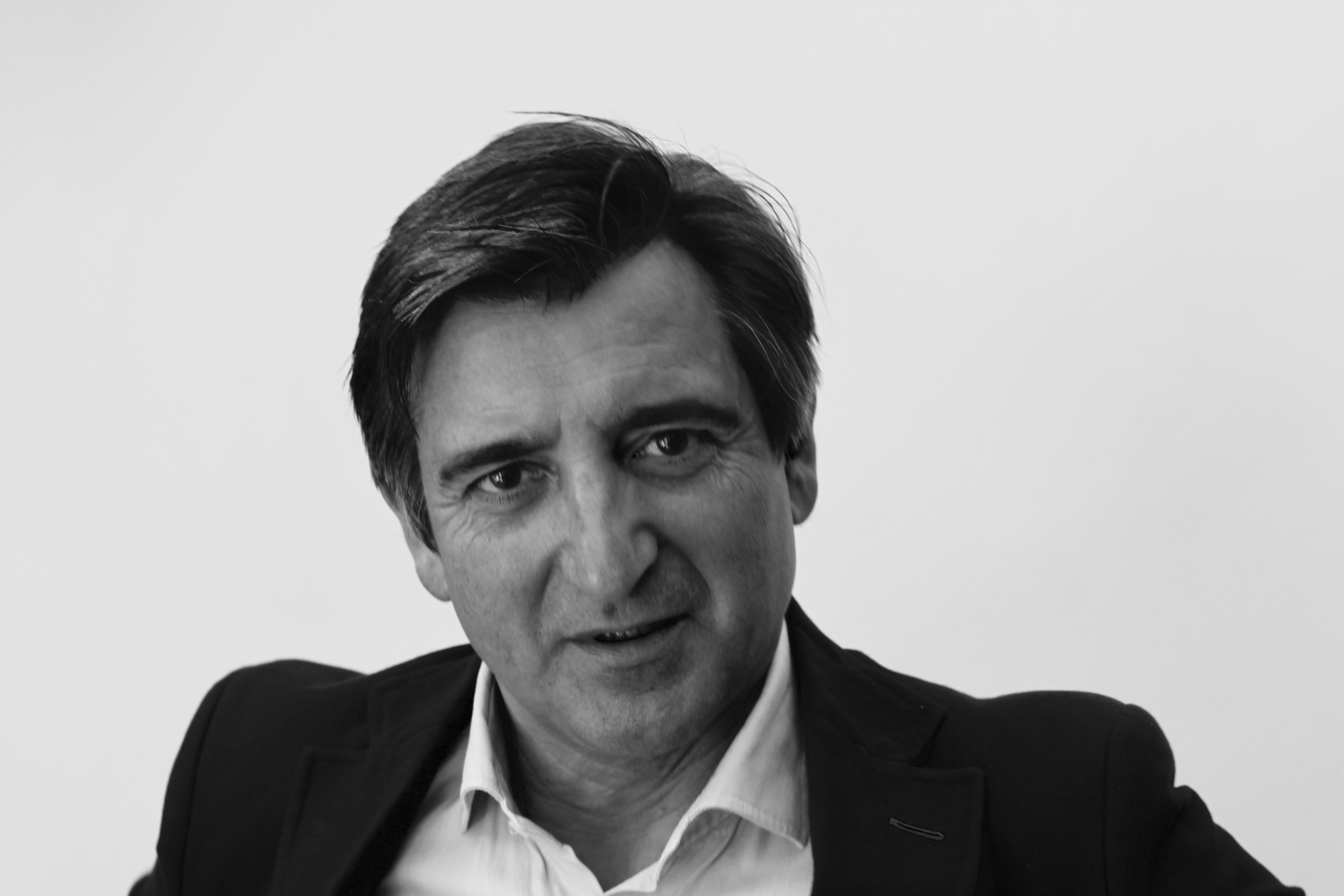 Javier Kessler Saiz